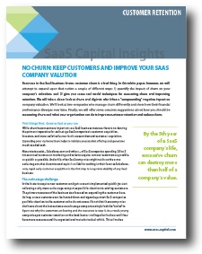 Salesforce renewals white paper