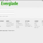 salesforce ecommerce login venue