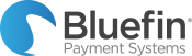 logo - Bluefin payment processing