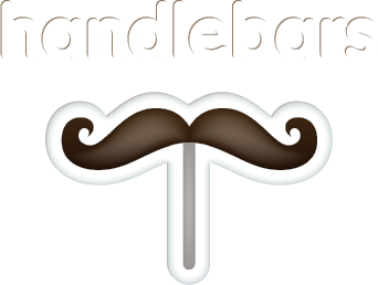 how to use handlebars.js to template visualforce remoting