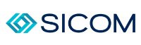 Manage contract renewals in Salesforce - SICOM logo